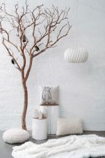 ambiance-cocooning-11_4585570