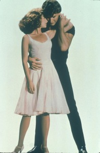 Dirty-Dancing-movie-11