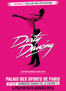 ob_868635_affiche-2016-dirty-dancing-370x511