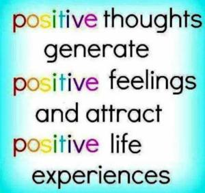 image-positive-pansees