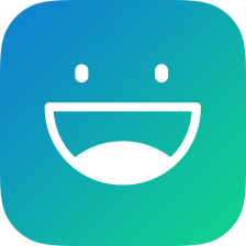 Smylife_logo
