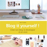 blog-it-yourself