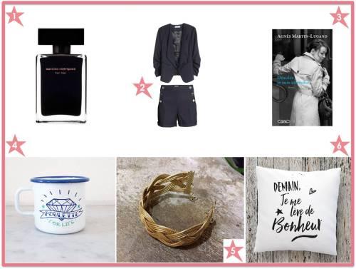 Selection shopping kif and blog avril.jpg