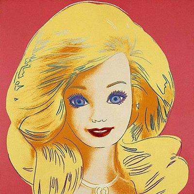 barbie-wharol-resp400