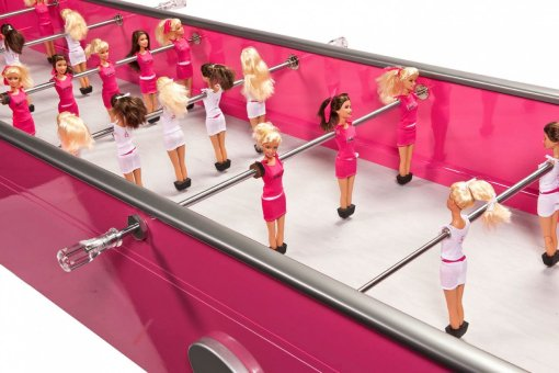 chloe-ruchon-barbie-foot-resp1200