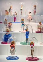 l-exposition-barbie-aux-arts-decoratifs